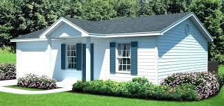 est house to build est house house plan cover est to build yourself building est house est house to build