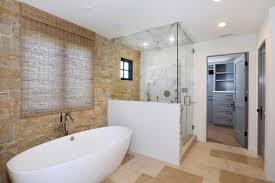 Spa Design Bathroom Bathroom Design U003eu003e Spa Bathroom Design Spa Spa Bathroom Colors