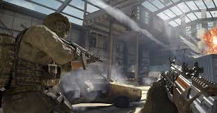 Call of Duty is the biggest <b>mobile game</b> launch ever - The Verge