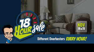 National Furniture Liquidators El Paso Tx