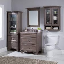 Home Decorators Bathroom Vanities Home Decorators Bathroom Vanities Bathroom