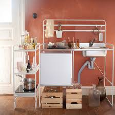 ikea furniture for small spaces. Well, If That Sounds All-too-familiar, IKEA Has Got The Ideal Solution, Thanks To Its New SUNNERSTA Mini-kitchen (£99) Measuring Ikea Furniture For Small Spaces