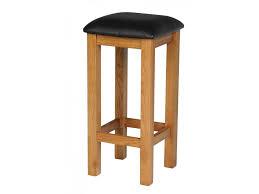 Bar Stools Pottery Barn Counter Stools Ashley Furniture Bar