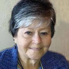 Myrna Elliott Mason (1945-2016) - Find A Grave Memorial