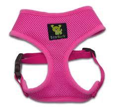 Ecobark Classic Dog Harness Soft Gentle No Pull No Choke