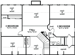 flooring find my house floor plan iamfiss com plans by address for blueprints awesome u breathtaking make where how to original of uk 928x684 10