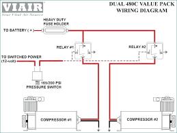 Boat Wiring Schematics kobalt 60 gal air compressor wiring diagram comfortable potential relay pictures inspiration schematic train split a c