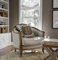 martha stewart living paint colors: the yellow cape cod before after living room makeovera design plan comes to life wall color gray squirrel martha stewart rooms has hints of sea glass