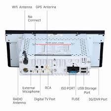 wire diagram 1996 bmw 740il wiring diagrams best bmw 740il radio wiring diagram wiring diagram library 2001 bmw 740il custom 2000 bmw 740il wiring