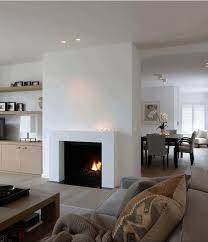 living room 60 fireplace mantel hanging wall storage units window treatment ideas for bay windows
