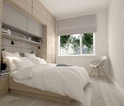 small bedroom furniture. modern small bedroom furniture ideas wall storage cabinets gray accents open shelf
