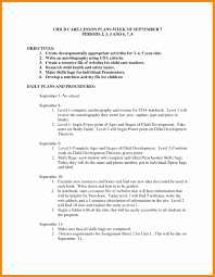 Childcare Resume Resume for Child Care Job Best Of 100 Lovely Child Care Worker 39