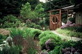 Small Picture Japanese rock garden pictures