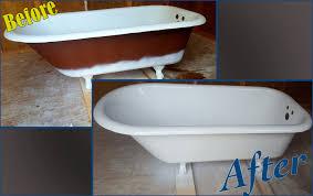 bathtub banda1