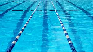 olympic swimming pool background. Complete Olympic Swimming Pool Background 1