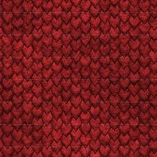 Reptile Textured Wallpaper ...