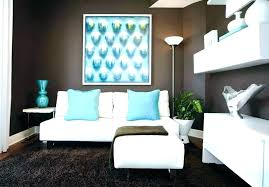 turquoise and brown bathroom bedroom ideas large size of bath rugs turquo
