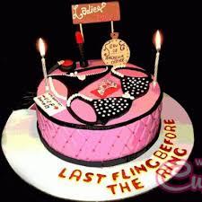 Adult Cakes Adult Cakes Online Send Adult Cakes Online