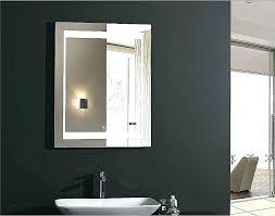 Best bathroom mirror lighting Lighting Ideas Best Bathroom Lighting For Makeup Best Bathroom Mirror Lighting Chrome Bathroom Mirror Contemporary Chrome Bathroom Vanity Best Bathroom Lighting Vesta35info Best Bathroom Lighting For Makeup Best Bathroom Lighting For Makeup