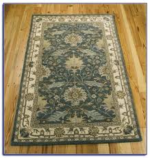 menards area rugs outdoor rugs outdoor area rugs rugs home design ideas outdoor rugs large outdoor menards area rugs