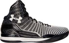under armour mens basketball shoes. under armour men\u0027s micro g clutchfit drive basketball shoes | black mens