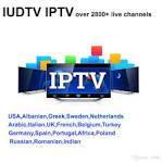 Uzbek tv channels, uzbek tv online, uzbek tv kanallari online