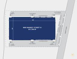 297c044d7013e3fe59c38e4be9f43ced 858 siteplan 0 8550 b market street 1