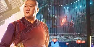 Produced by marvel studios and distributed by walt disney studios motion pictures, it is the 25th film in the marvel cinematic universe (mcu). Shang Chi Reveals A Cameo By Doctor Strange S Wong Is It Setting Up Multiverse Of Madness Forbes Alert