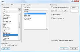 Mla Format Template Word 2007 Zendservice Livedocx Zend Framework 2 2 0 5 Documentation