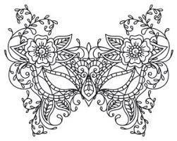 Small Picture 12 best Coloriage du carnaval images on Pinterest Drawings