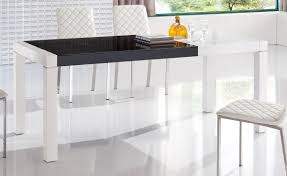 ... Large-size of Soulful Room Furniture Ideas West Elm Table Ikea Extendable  Table Expandable Table ...