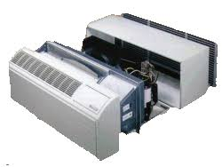 ptac ac unit. Beautiful Ptac Best PTAC Units Installation Repair Services Williamsburg NY In Ptac Ac Unit H