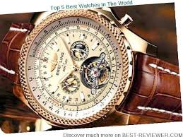17 best images about men watch relojes tag heuer mens watches best expensive brands world s best watches watches brands