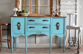 unique entryway tables. unique blue entryway table with antique turquoise buffet walnut stained top entry green tables