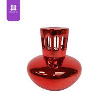 Ontdek De Fabrikant Katalytische Geur Lamp Van Hoge Kwaliteit Voor
