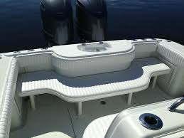 boat bench seat s pontoon boat bench seat covers boat bench seat budge boat bench seat covers