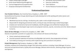 Famous Resume Writers New York City Contemporary Entry Level