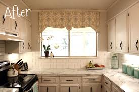 the great kitchen remodel