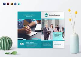 brochure template 39 corporate brochure template psd designs free premium templates