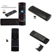 Compare Prices on Android Remote with <b>Backlit</b>- Online Shopping ...