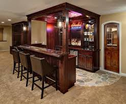 home bar furniture design Fashionable Ideas Home Bar Furniture