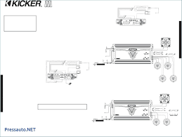 kicker l5 wiring diagram collection wiring diagram Kicker Solo-Baric L5 10 kicker l5 wiring diagram collection kicker solo baric l5 12 wiring diagram wellread 6