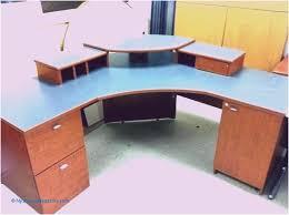 corner desk home home fice corner desk for modern felix e