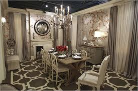Designer Dining Room Sets Luxury Dining Room Design As Dining Room Furniture Set For