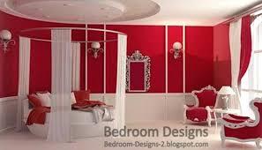red master bedroom designs. Romantic Red Bedroom Master Ideas Decorating . Designs