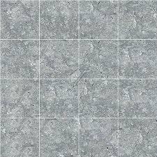 grey tile texture seamless. Contemporary Texture Marble Floor Texture Seamless Tile Still Grey  White  Throughout Grey Tile Texture Seamless O