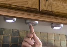 under cupboard lighting led. Beautiful Lighting Battery Powered Cabinet Lighting With Under Cupboard Lighting Led B