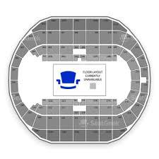 Von Braun Center Arena Seating Chart Jurassic World Huntsville Tickets Von Braun Center Propst