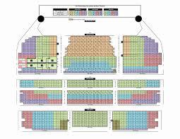 Susquehanna Bank Center Seating Chart Virtual 28 Bright Sap Center Concert Seating Chart 3d