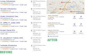 google search results 2015. Beautiful Google SnakPak1 Inside Google Search Results 2015 E
